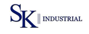 SK Industrial